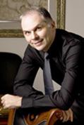 Dr. Μοιρέας Γεώργιος MD, PhD Χειρουργός ΩΡΛ Ωτορινολαρυγγολόγος
